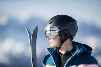 location ski rousses